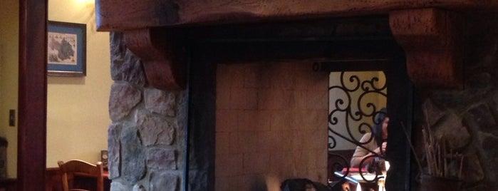 la Madeleine French Bakery & Café MacArthur is one of Dallas Restaurants List#1.