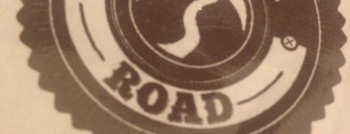 The Coffee Road is one of Peru!.