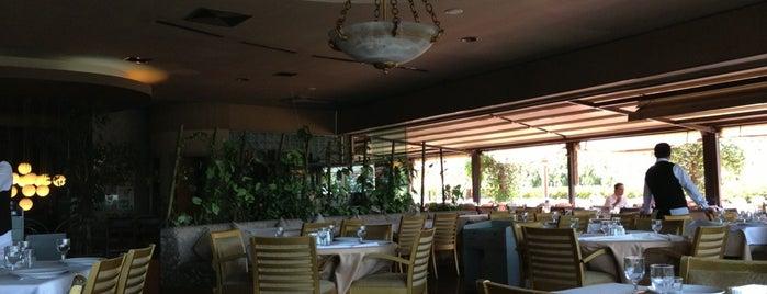 Günaydın Kasap & Steakhouse is one of İstanbul'da Yeme-İçme: theMagger Mekanları.
