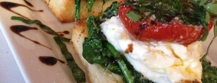 Monica's Mercato is one of The 15 Best Places for Sandwiches in Boston.