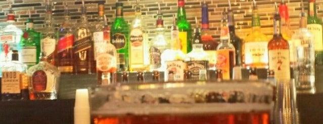 Johnny Gitto's is one of Best Karaoke Bars.