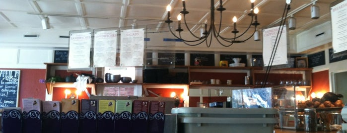 40 Green St Lunch is one of Western Mass Faves.