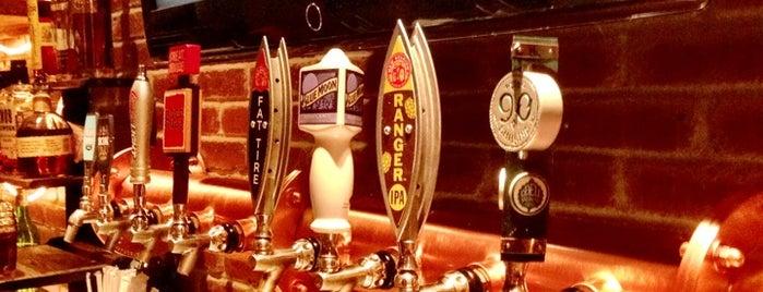 Jim 'N Nick's Bar-B-Q is one of The Next Big Thing.