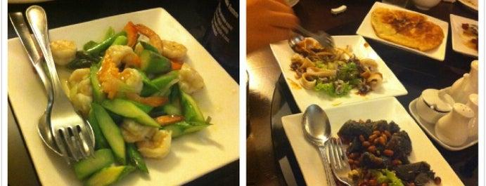 buoni ristoranti cinesi