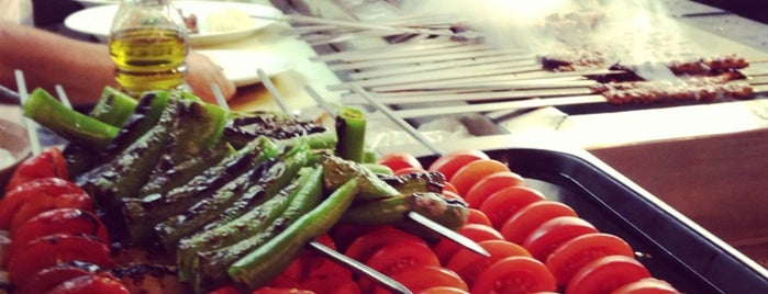 Mangal 2 is one of Things to do in Hackney.