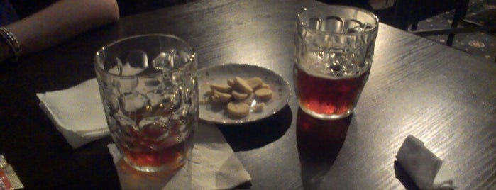 Рок Кафе is one of Бари, ресторани, кафе Рівне.