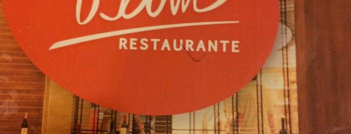 Plim Restaurante is one of Recife.