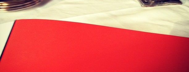 Restaurang Tennstopet is one of Stockholm Misc.