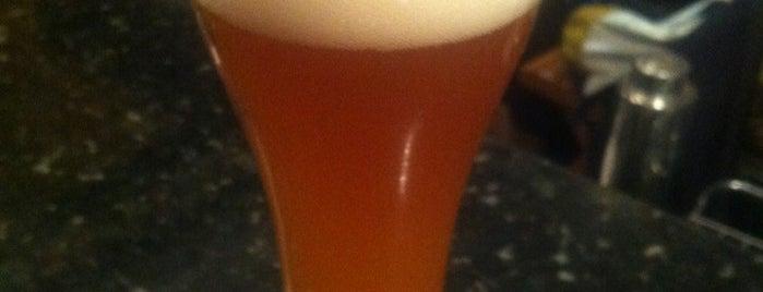 Frans Bar is one of Preciso visitar - Loja/Bar - Cervejas de Verdade.