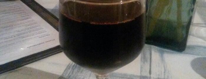 Cantina Aroma is one of Coxinha ao Caviar.