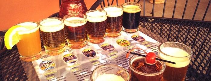 Az Bars I Want To Check Out