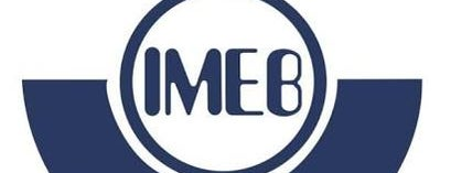 IMEB - Instituto de Medicina Nuclear e Endocrinologia de Brasília is one of Saúde.