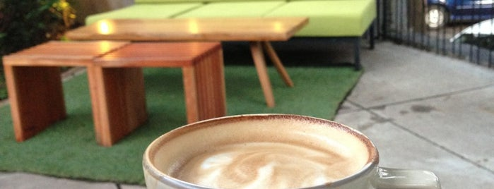 Saka Bistro & Bar is one of The 15 Best Places with Good Service in Bandung.