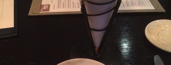 Victor's Café is one of NYC Summer Restaurant Week 2014 - Uptown.