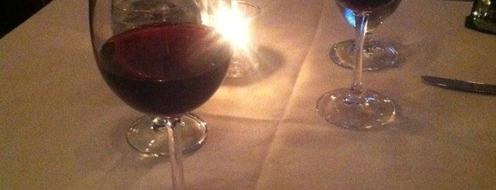 Ristorante Pavarotti is one of Dining Tips at Restaurant.com Boston Restaurants.