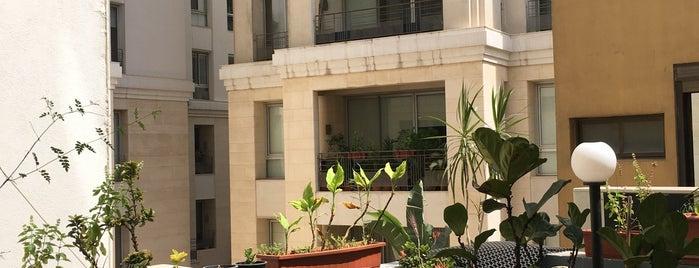 Dawawine is one of Lebanon.