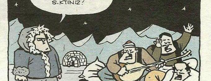 Otogar Mescidi is one of Kütahya | Spiritüel Merkezler.