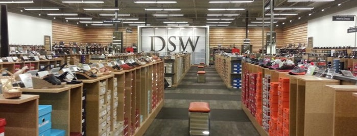 Top picks for Clothing Stores
