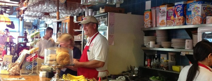 T.K's Galley Restaurant is one of Get Around in H-TOWN!!.