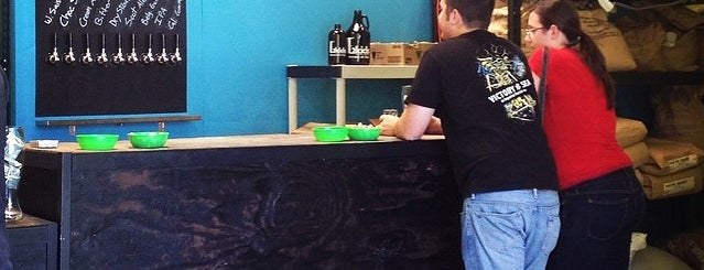 2kids Brewing Company is one of Breweries - Southern CA.