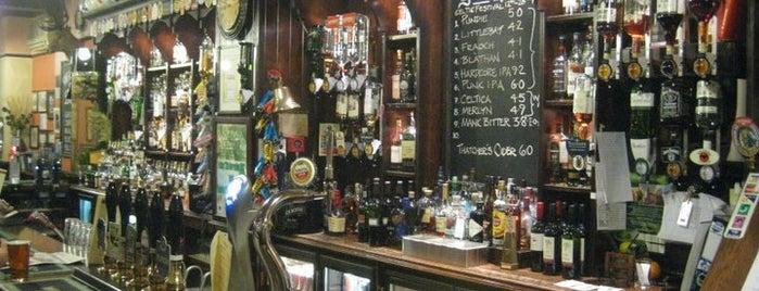 Quality Pubs