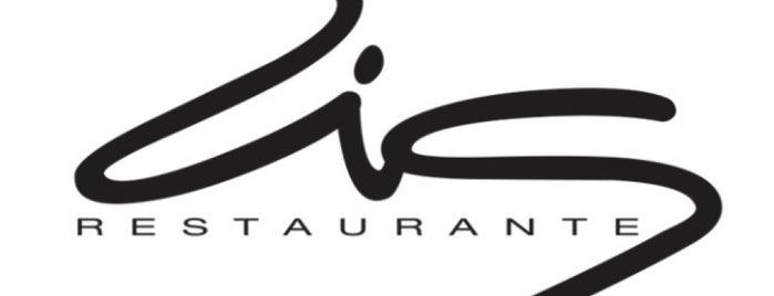 Restaurante Zig is one of No Visa, vale?.