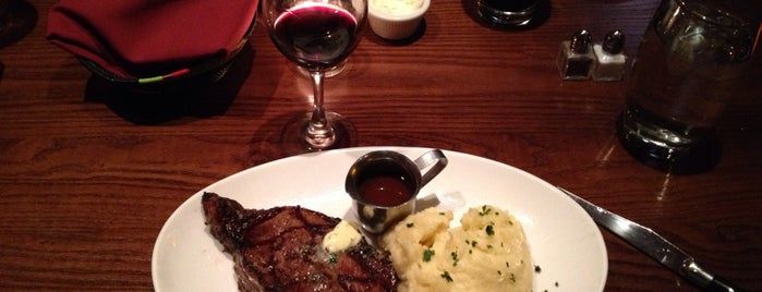 E&E Grill House is one of NYC Summer Restaurant Week 2014 - Uptown.