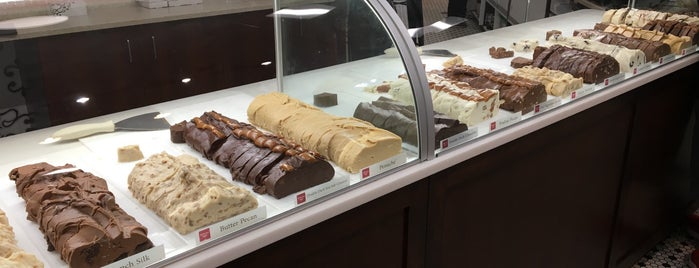 The 15 Best Places for Fudge in French Quarter New Orleans