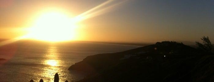 Pontal do Atalaia is one of Roteiro Arraial do Cabo.