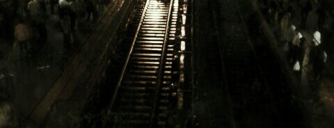 Mira Road Railway Station is one of Mumbai Suburban Western Railway.