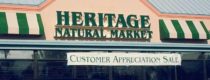 Organic Food Depot Virginia Beach Va