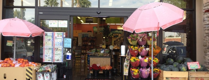 Mother's Market & Kitchen is one of Anaheim Hills & local places.