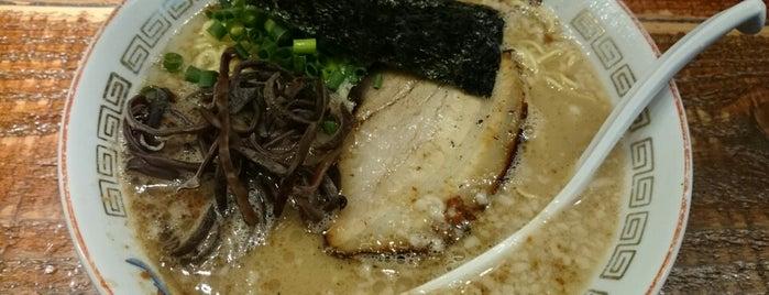 南木商店 is one of 食べたいもの.