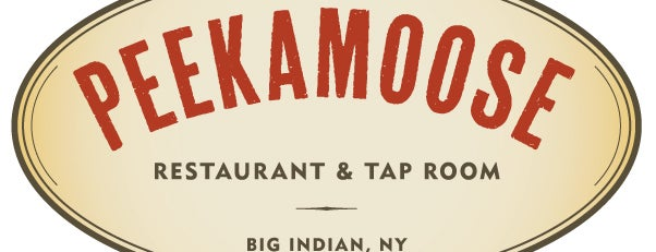 Peekamoose Restaurant is one of New Paltz Summer Break 2013.