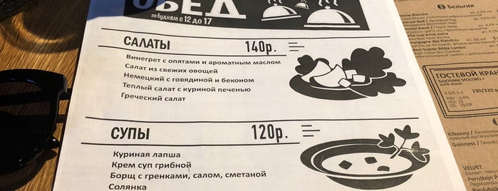 Пивбар Коломенское is one of Сп.