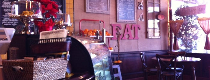 The 15 best places for a vegan food in santa clarita - Vegetarian restaurant valencia ...