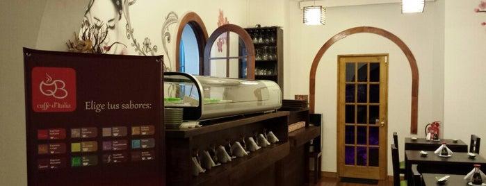 yokobenkei is one of Ticket Restaurant.