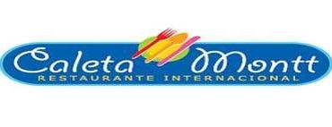 Caleta Montt is one of Restaurantes, Bares, Cafeterias y el Mundo Gourmet.