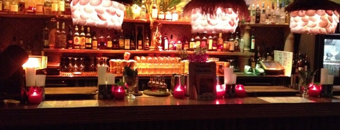 Kanaloa is one of Places To Go.