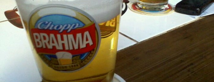Bar Chopp Tuim is one of Top 10 favorites places in Porto Alegre, Brasil.