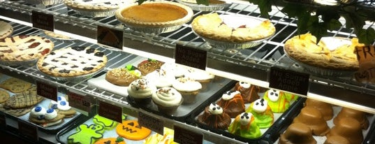 Homemade Ice Cream and Pie Kitchen is one of Best of 2012 Nominees.