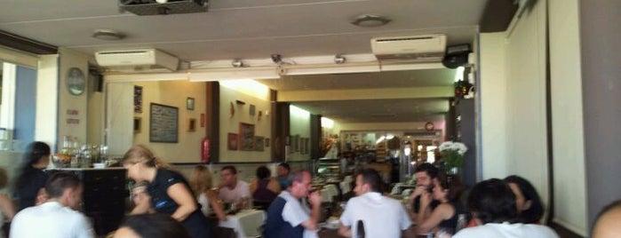 The 20 best value restaurants in Valencia, España