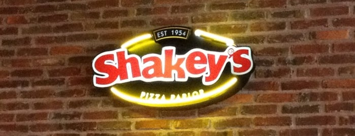 shakeys faqs Skip to main content shakey's site login/register +08:00.