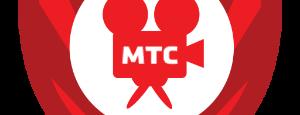 Бейдж MTS Cine Tuesdays