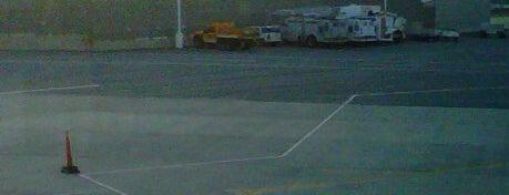 Wilkes-Barre/Scranton International Airport (AVP) is one of World Airports.
