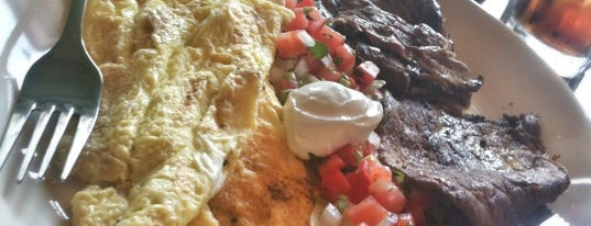 Riviera Maya Mexican Restaurant is one of Favorite Food.