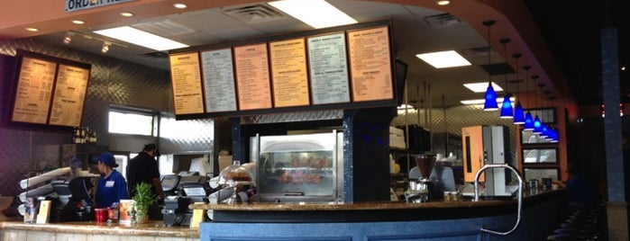 El Rey Cuban Mexican Cuisine Is One Of The 15 Best Places For A Chicken