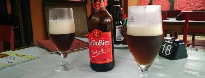 Mexicalli is one of Cerveja Artesanal Interior Rio de Janeiro.