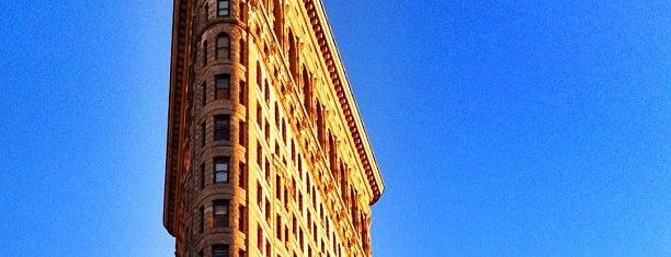 Grey Advertising is one of Agencies New York.