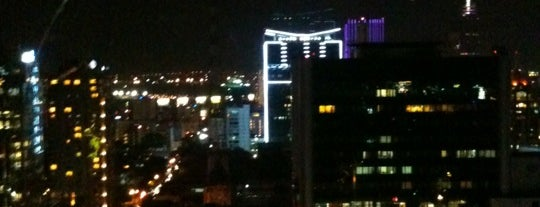 To do in HCMC